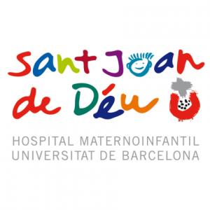 hospital-sjdd-440x440