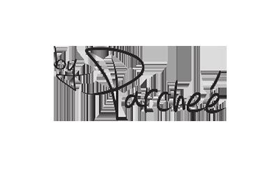 La Marca Parcheé colabora con Infocolic